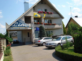 hotel Guest House Linas, Olita